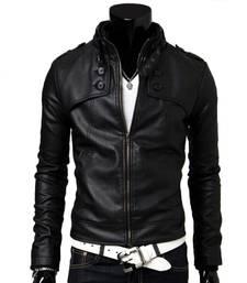 Jacket001_small