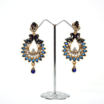 The world famous bollywood,tollywood & hindi tv serial jewelry, earrings