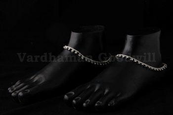 rich royal payal / anklets vgpl 107