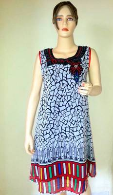 Bollywood Partywear Exclusive Kurtis ubk 1