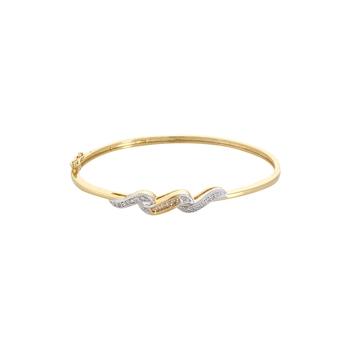 S Designer Bracelet