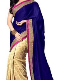 Buy Diwali Offers Sarees diwali-discount-offer online