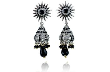 Enhance Your Look. Huge Collection of earrings