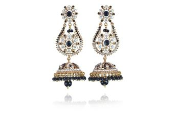 Shop stylish Fashion earrings perfect for all occasions