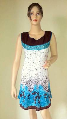 Bollywood Partywear Exclusive Kurtis  3