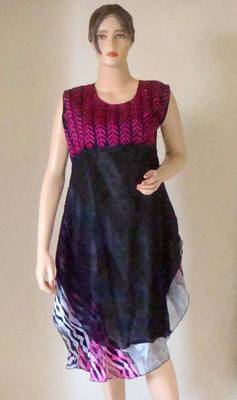 Bollywood Partywear Exclusive Kurtis ubk 22