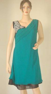 Bollywood Partywear Exclusive Kurtis ubk 24