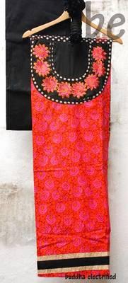 Pink Chaadhi