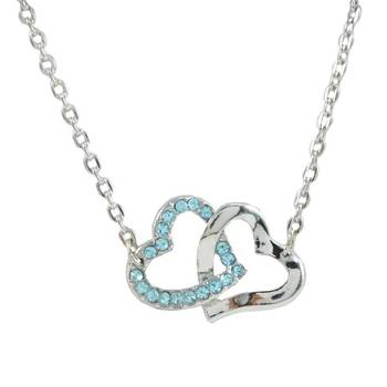 DIOVANNI Authentic Crystal Collection