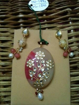 kundan work stone product