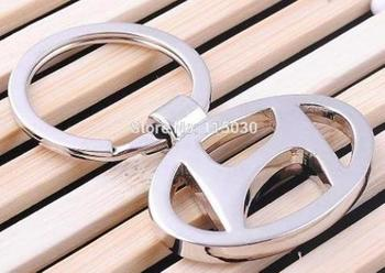 SuperDeals Hyundai Key Chain