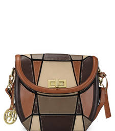 Buy Phive Rivers Women   s Satchel Bag sling-bag online