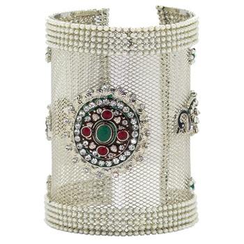 Jewellery Rajwadi kadaa jeweller