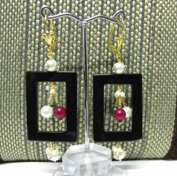 Lovable Earring <3 <3 <3