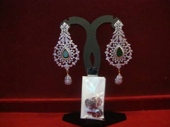 Design no. 3.506....Rs. 3500