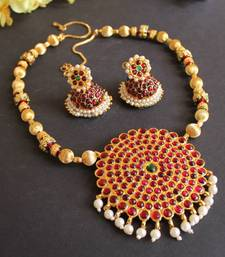 7fb370213db South Indian Jewellery Online Shopping – Designs Collections