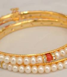 Buy mpb-24 bangles-and-bracelet online