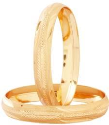 Buy Gold NA bangles-and-bracelets bangles-and-bracelet online