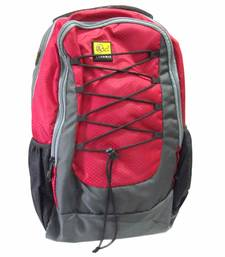 Buy Multicolor backpacks backpack online