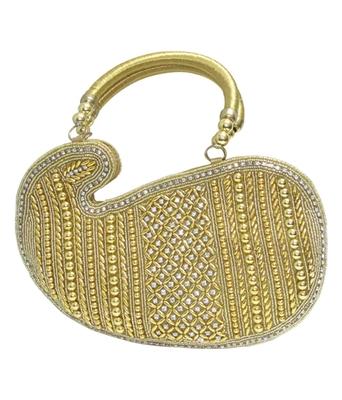 Clutches Golden 50