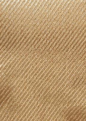f5c520cc7238e9 golden brocade embroidery padded readymade blouse - muhenera s - 930668