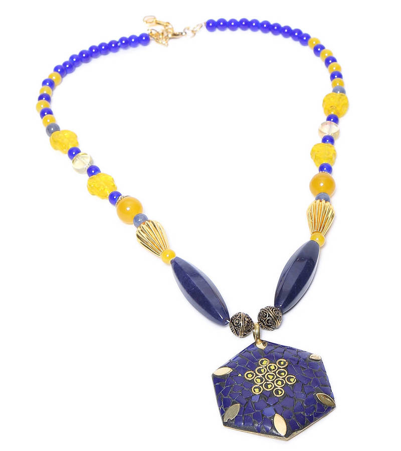 Kanjivaram Beads