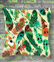Buy cushion cover pillow-cover online