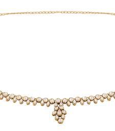 1cf7b8fc1bcee Sukkhi Alluring Gold Plated Kamarband for women - Sukkhi Online ...
