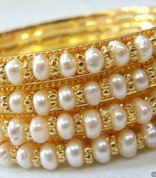 Buy Design no. 30.51....Rs. 1500 bangles-and-bracelet online