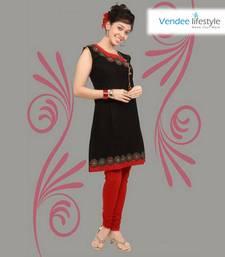 Buy Vendee Lifestyle exclusive collection kurti (K02-20) kurtas-and-kurti online
