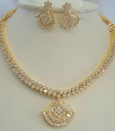 Buy mprns-2 necklace-set online