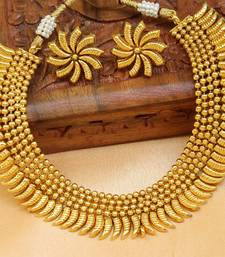 e795eab4f South Indian Jewellery Online Shopping – Designs Collections