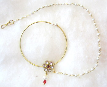 Jewellery Watches Other Asian E Indian Jewelry South Indian