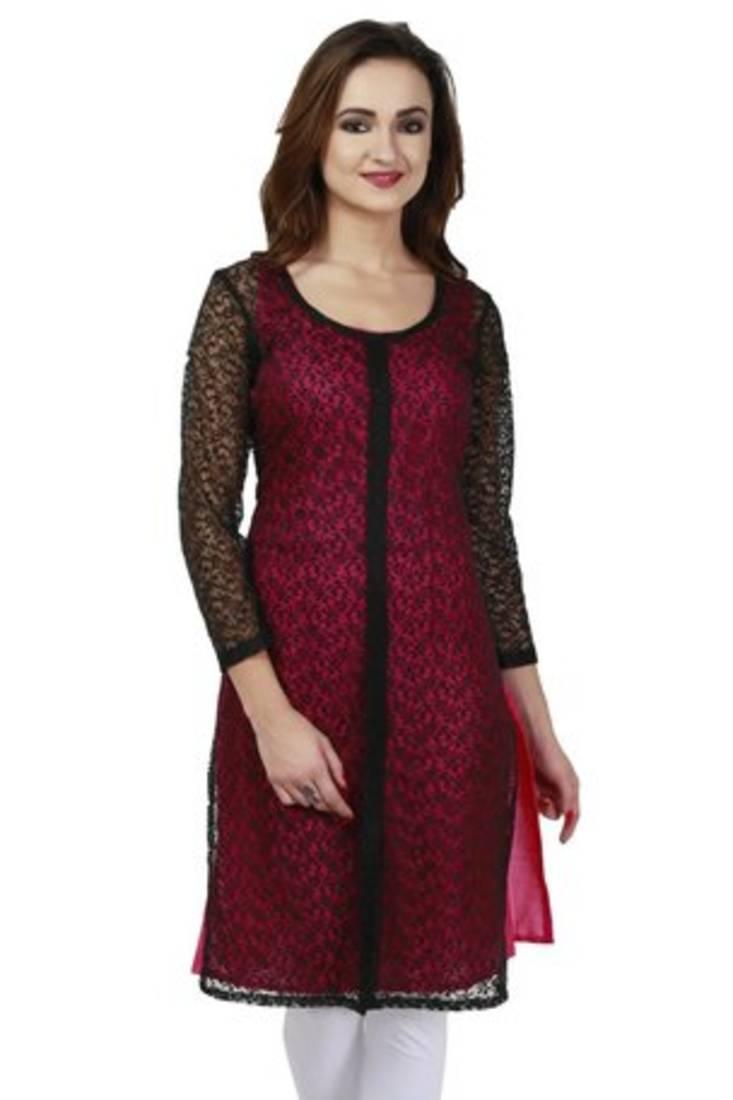 Branded kurtis online shopping