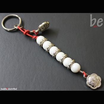 Key Chain - Key Gems