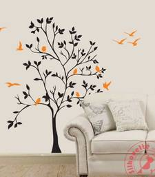 Buy Tree of life wall-decal online