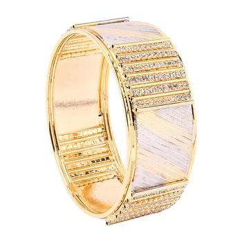 Gold antique gold bangles-and-bracelets