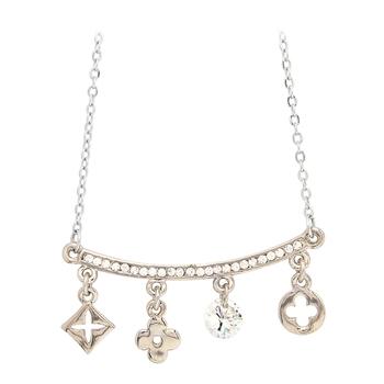 Silver Silver pendants