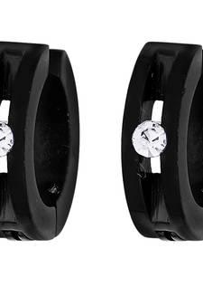 Earrings For Men Online Buy Stylish Designer Men S Earring