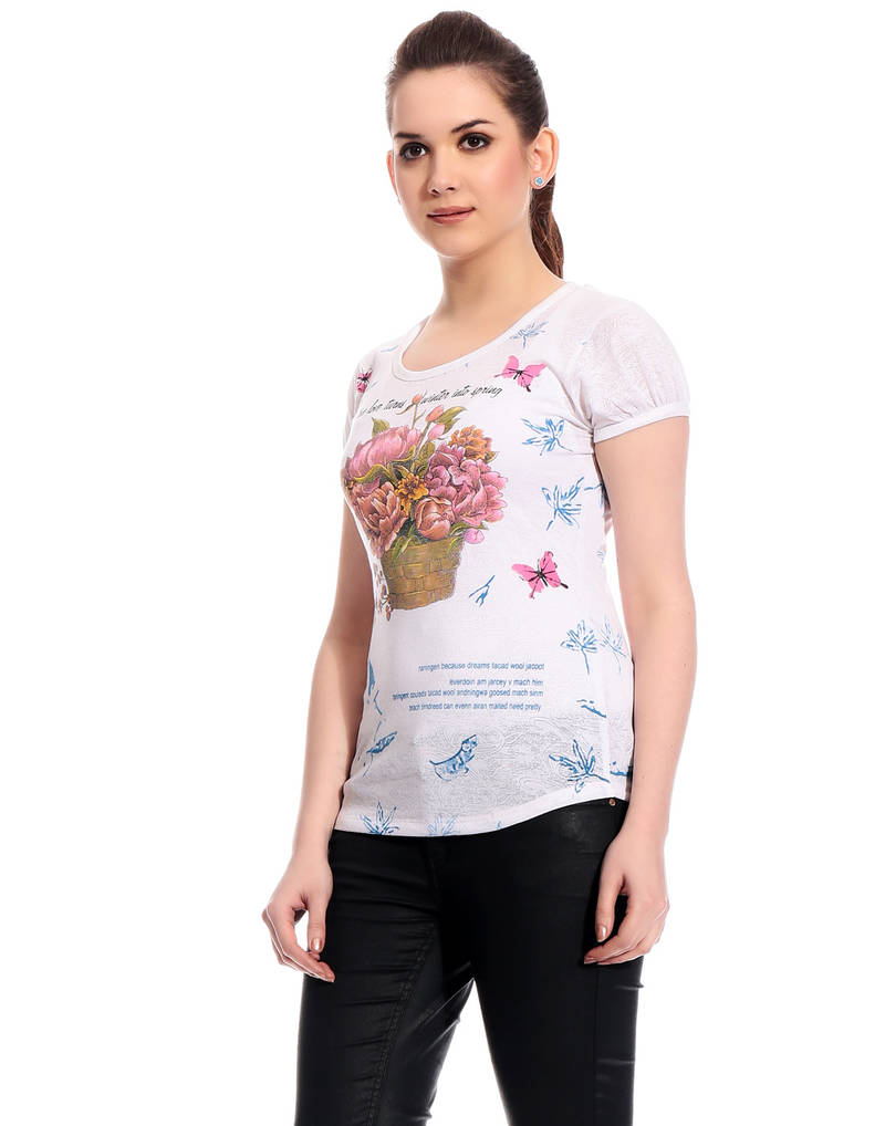 Buy products related to women's printed tops and see what customers say about women's printed tops on neyschelethel.ga FREE DELIVERY possible on eligible purchases.