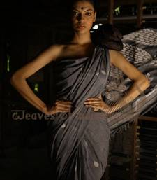 Buy Elegant Jamdani Saree gifts-for-her online