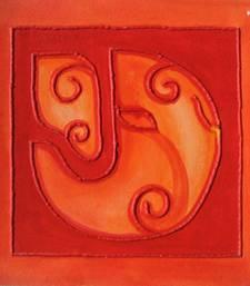 Buy Art Ganesha painting 08 painting online