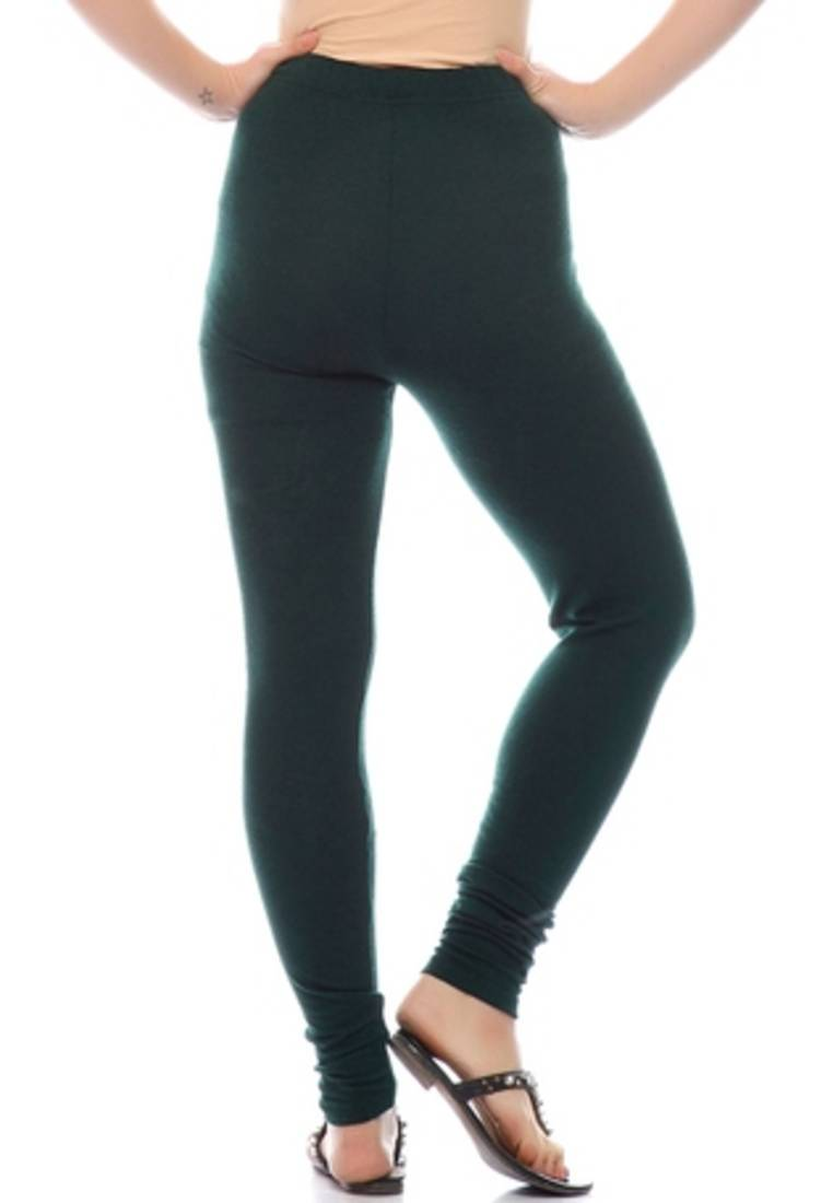 Shop affordable, unique wool leggings designed by top fashion designers worldwide. Discover more latest collections of pants at multiformo.tk