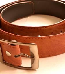 Buy Brown leather gifts for him gifts-for-him online