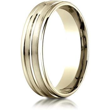 Signity Sterling Silver Kolkata Ring