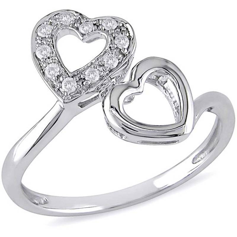 Buy Signity Sterling Silver Pooja Ring Online. Wife Luke Bryan Wedding Rings. Art Deco Rings. Completion Rings. 2.4 Carat Wedding Rings. Unusual Engagement Rings. Woven Wire Rings. Sunrise Rings. Can Rings