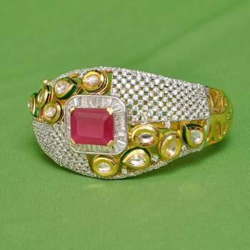Amazing AD Daimond Bracelets