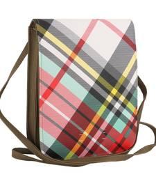 Must-Have Stylish Sling Bag sling-bag