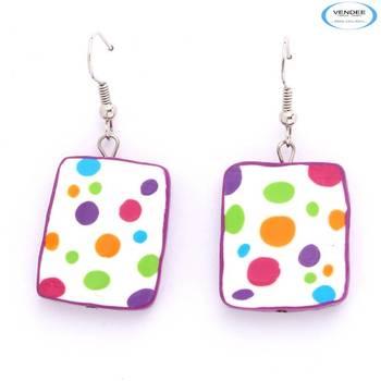 Multi earrings jewelry