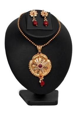 Rs.499 only!!!